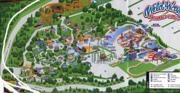 9e083-enchantedvillagepark