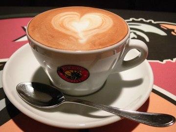 d6157-coffeeheart