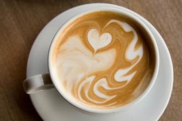 e8a98-coffeeheart