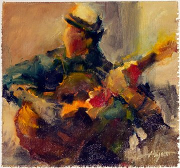 d59ce-guitar-man-2hyattmoore