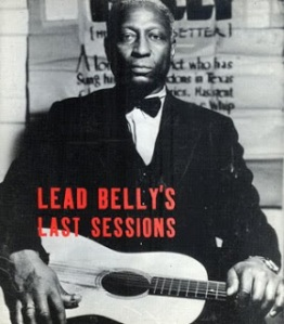 b3fb9-leadbelly-last-sessions