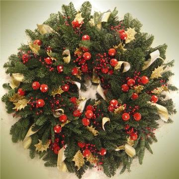 667ea-christmas-wreath