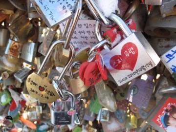 d8656-lovelocktree