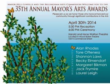 60533-2013-mayor-awards
