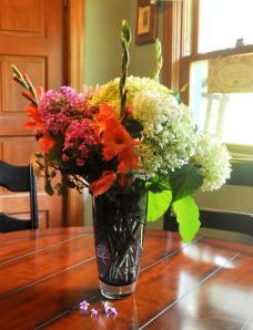 bouquet1_main_banner
