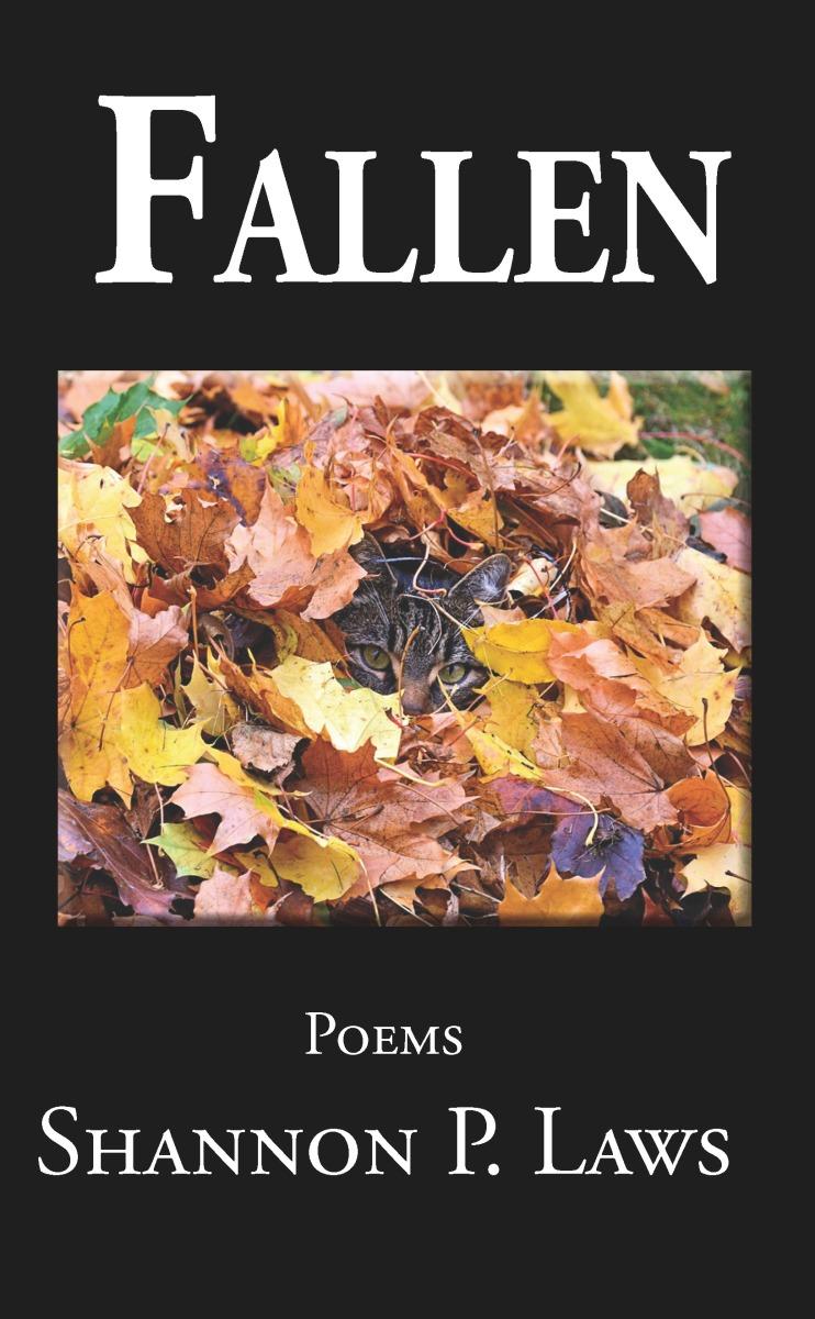 SPL Poetry