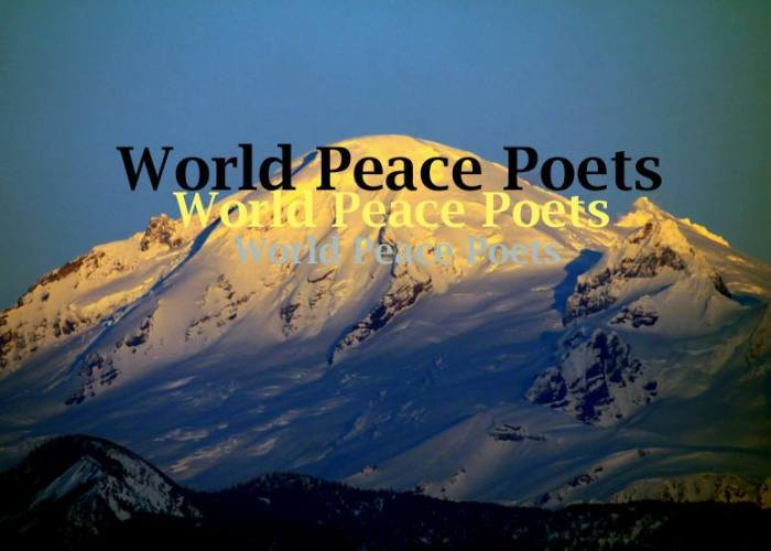 world peace poets mtn