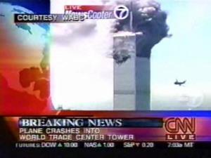 plane-hits-on-cnn