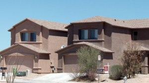 houses_617x347