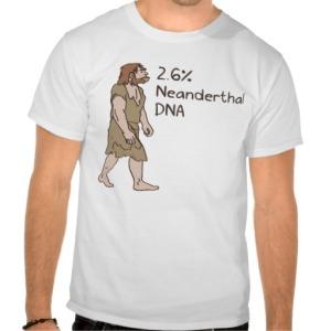 2 6 neanderthal