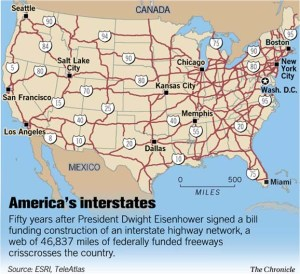 mn_america_interstates