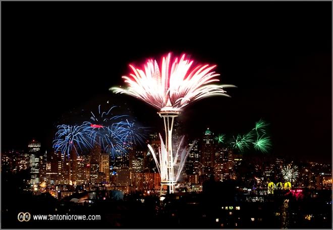 Seattle-New-Years-Eve-juntas-01-pronta