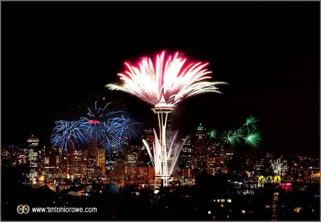 Seattle-New-Years-Eve-juntas-01-pronta