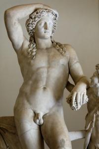 Dionysos_satyr_Altemps_Inv8606_n3