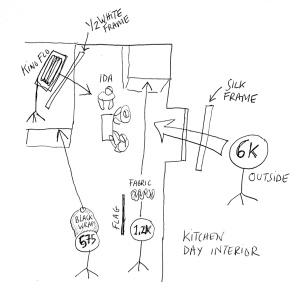 IDA-kitchen-day-interior-lighting-diagram