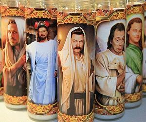 pop-culture-religious