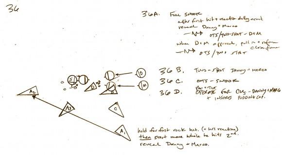 Shot-Plans-sample4-580x318