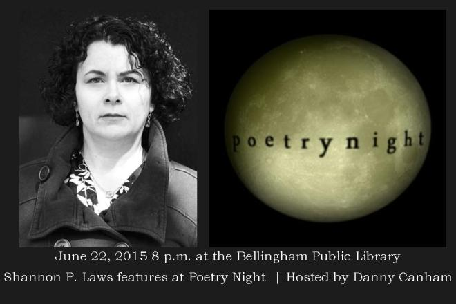 62215 poetrynight