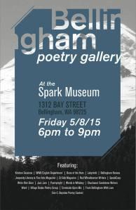poet gallery