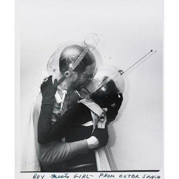 space kiss 40bdc8b4ec3