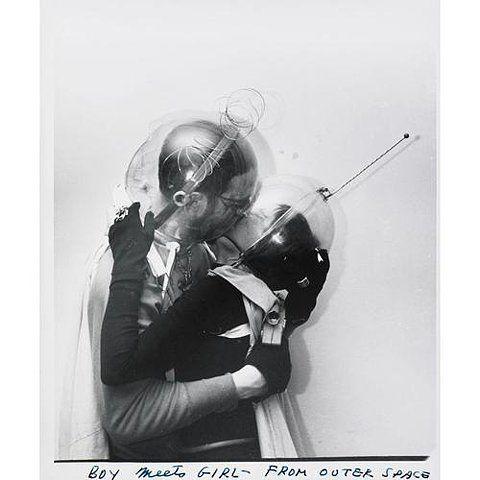space kiss 40bdc8b4ec3
