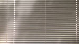 blinds oad