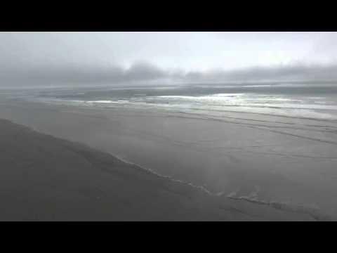 ocean-shores-gray