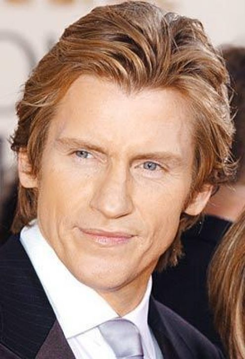 I dreamed I was married to…Denis Leary