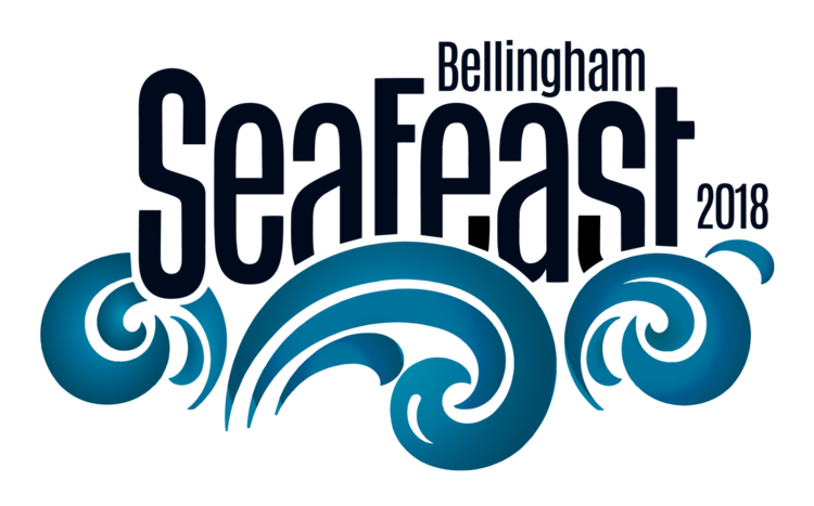 SeaFeast and Fisherpoets 2018
