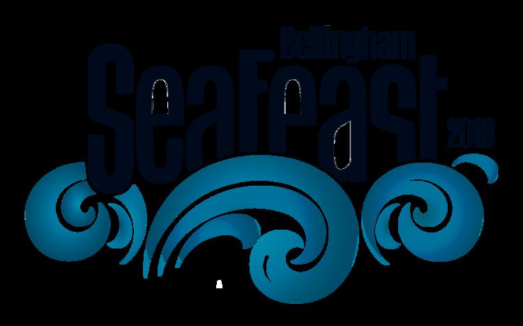 SeaFeast and Fisherpoets2018