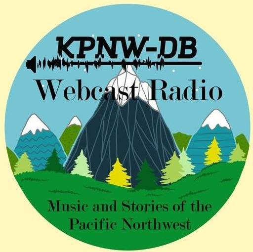 KPNW-DB RADIO Interview