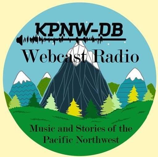 KPNW-DB RADIO Interview